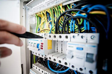 Electrical  business for sale in Brisbane City - Image 2