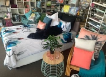 Shop & Retail  business for sale in Tuncurry - Image 2