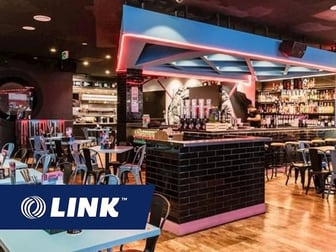 Restaurant  business for sale in Cairns City - Image 1