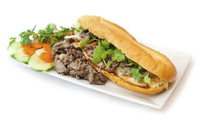 Takeaway Food  business for sale in Bayswater - Image 2