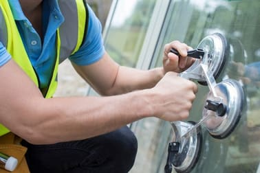 Repair  business for sale in Springvale - Image 1