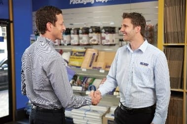 Professional Services  business for sale in Greenslopes - Image 2