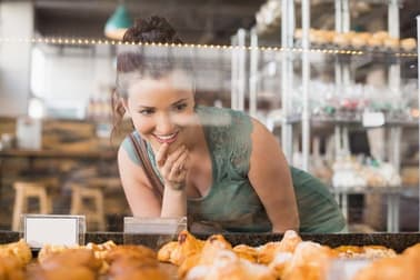 Bakery  business for sale in Condobolin - Image 2