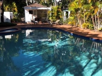 Management Rights  business for sale in Surfers Paradise - Image 3
