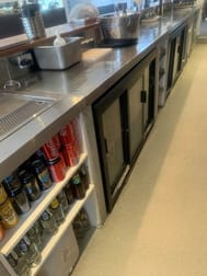 Food, Beverage & Hospitality  business for sale in Blairgowrie - Image 2