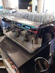 Cafe & Coffee Shop  business for sale in Junee - Image 1