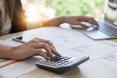 Accounting  business for sale in Maryborough - Image 2
