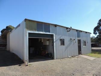 403 Sandy Point Road Windellama NSW 2580 - Image 3