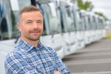 Truck  business for sale in Warragul - Image 3