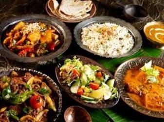 Food, Beverage & Hospitality  business for sale in Prahran - Image 1
