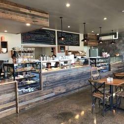 Food, Beverage & Hospitality  business for sale in Derrimut - Image 1