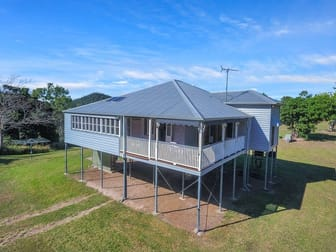 1039 Yakapari-Seaforth Road Mount Jukes QLD 4740 - Image 2