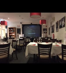 Restaurant  business for sale in Adelaide - Image 3