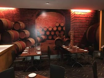 Restaurant  business for sale in Newcastle & Region NSW - Image 1