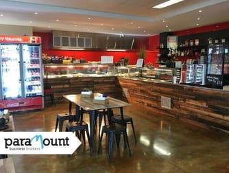 Food, Beverage & Hospitality  business for sale in Craigieburn - Image 1