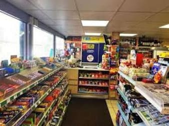Automotive & Marine  business for sale in Epping - Image 2