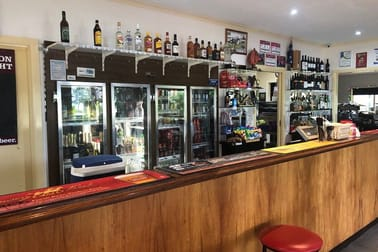 Accommodation & Tourism  business for sale in Bemm River - Image 3