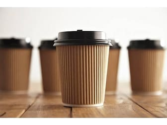 Cafe & Coffee Shop  business for sale in City & North QLD - Image 2