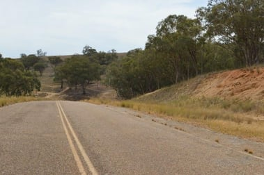7448 Hume Hwy Coolac NSW 2727 - Image 3