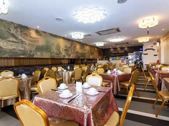 Food, Beverage & Hospitality  business for sale in Hurstville - Image 1