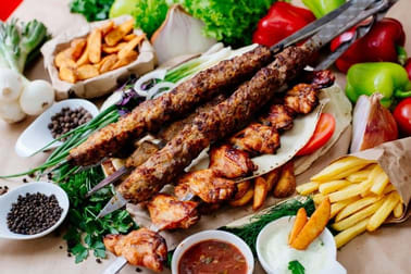 Restaurant  business for sale in Dandenong - Image 1