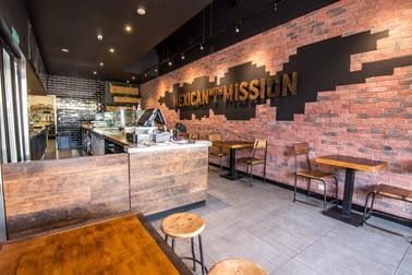 Restaurant  business for sale in Fremantle - Image 2