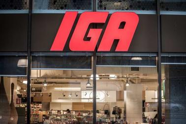 Supermarket  business for sale in Glen Waverley - Image 1