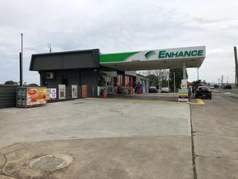 Service Station  business for sale in Port Kembla - Image 2