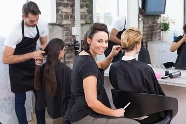 Hairdresser  business for sale in Port Melbourne - Image 1
