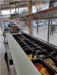 Retailer  business for sale in Bendigo - Image 3