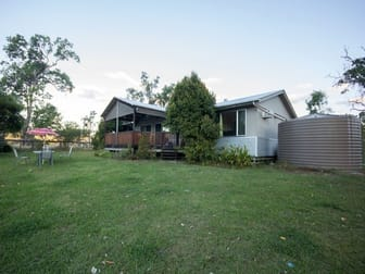 1 Rohlmanns Lane Linville QLD 4306 - Image 1