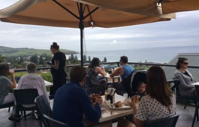 Food, Beverage & Hospitality  business for sale in Gerringong - Image 2