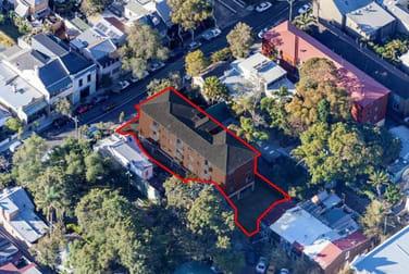 31 Chelsea Street Redfern NSW 2016 - Image 3
