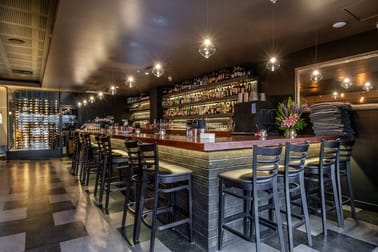 Restaurant  business for sale in Byron Bay - Image 3