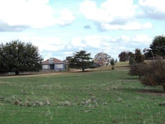 1541 Collector Road Currawang NSW 2580 - Image 3