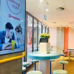 Franchise Resale  in Melbourne - Image 3