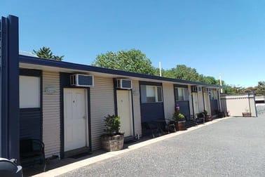 Motel  business for sale in Kaniva - Image 3