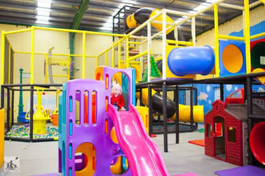Sports Complex & Gym  business for sale in East VIC - Image 2