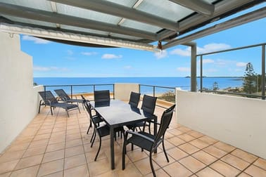 Management Rights  business for sale in Alexandra Headland - Image 3