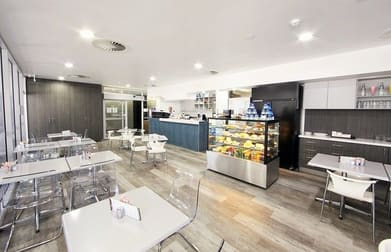 Restaurant  business for sale in West Perth - Image 1