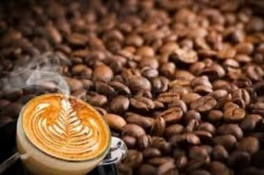 Cafe & Coffee Shop  business for sale in Burleigh Heads - Image 1