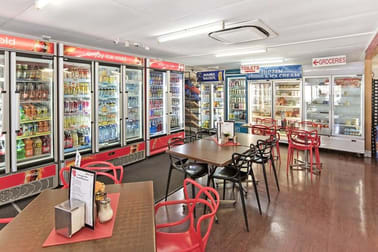 Takeaway Food  business for sale in Strahan - Image 3