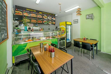 Takeaway Food  business for sale in Kingsford - Image 1