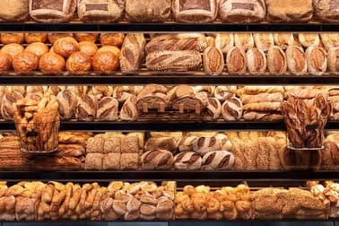 Bakery  business for sale in Melbourne - Image 1
