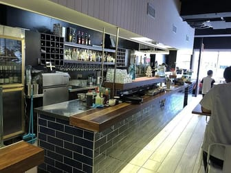 Food, Beverage & Hospitality  business for sale in Maroubra - Image 1