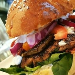 Food, Beverage & Hospitality  business for sale in Ringwood - Image 1
