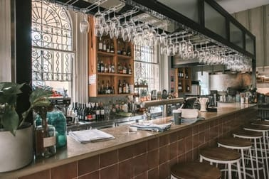 Cafe / Restaurants  business for sale in Tamworth - Image 2