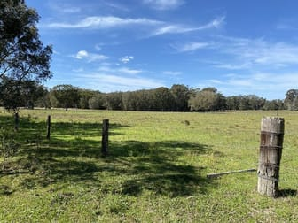 19 Moffats Road Swan Bay NSW 2324 - Image 3