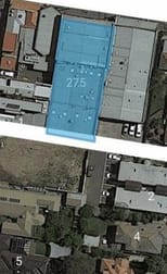 Sports Complex & Gym  business for sale in North VIC - Image 3