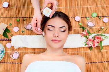 Beauty Salon  business for sale in Sydney - Image 2